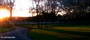evening Etruria Pk by Winter Pearl on Flickr 950 425 text