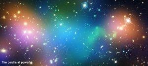 merging-galaxy-nasa 950 425 text