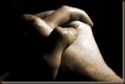 Praying hands 3 300w
