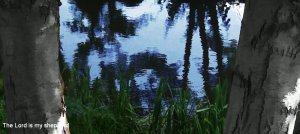 river by caroline on Flickr 950 x 425 text2