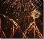 fireworks by ronan odonohoe  on flickr small