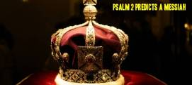 crown from India by Pietro & Silvia on flickr large 950x425 95pc with text 70pc
