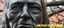 John Wesley by Duncan Harris on Flickr 950x425 75pc with text yellow