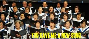 Hosanna-Choir-by-bigbirdz-on-flickr 950x425 you gave me a new song 75pc