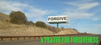 Forgive by Ross Griff on flickr 950x425 75pc prayer for forgiveness