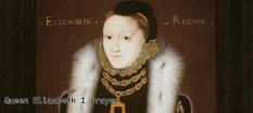 Elizabeth I by Cliff on Flickr 950x425 75pc with text2