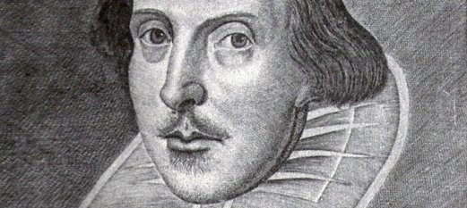 Shakespeare by tonynetone on flickr 950x425 85pc